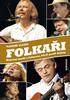Folkaři, Báječní muži s kytarou, kteří psali dějiny