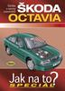 Škoda Octavia od 8/96, Údržba a opravy automobilů