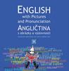 Angličtina s obrázky a výslovností