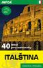 Italština, 40 lekcí pro samouky