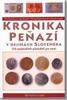 Kronika peňazí na Slovensku