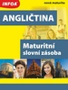 Angličtina Maturitní slovní zásoba, nová maturita