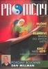 Proměny zima 2008/09, Nezávislá revue pro duchovní kulturu
