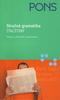 Stručná gramatika Italštiny, Moderní, přehledná, srozumitelná