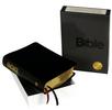 Bible Překlad 21. století, Překlad 21. století