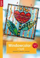 Windowcolor v bytě, CZ3756 - dekorace, obrázky, doplňky