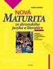 Nová maturita zo slovenského jazyka a literatúry, Príprava na maturitu zo slovenského jazyka a literatúry