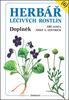 Herbář léčivých rostlin (6), Doplněk