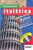 Zjednodušená italština, 6 týdnů x 35 minut denně = dorozumíte se!