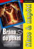 Brána do pekel - Wayne Ford