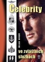 Celebrity ve zvláštních službách