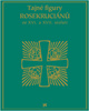 Tajné figury Rosekruciánů ze XVI. a XVII. století -