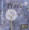 Vyznání příteli - Helen Exley