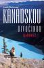 Kanadskou divočinou pěšky - Lucie Richtrová