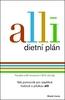 Alli dietní plán, Váš pomocník pro úspěšné hubnutí s pilulkou alli
