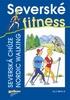 Severské fitnes, Severská chůze Nordic Walking