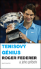 Tenisový génius Roger Federer, a jeho príbeh