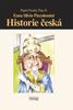Historie česká, Papež římský Pius II