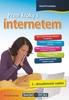 První kroky s internetem, 3., aktualizované vydání