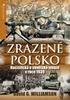 Zrazené Polsko, Nacistická a sovětská invaze v roce 1939