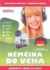 Nová Němčina do ucha, Pohodová výuka na míru