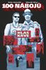 100 nábojů - Brian Azzarello; Eduardo Risso