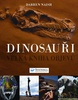 Dinosauři Velká kniha objevů