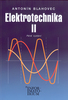 Elektrotechnika II, Pro SOŠ, SOU