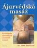Ájurvédská masáž, Encyklopedie ájurvédských masážních technik