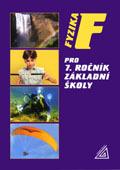 Fyzika pro 7.ročník základní školy - Růžena Kolářová