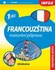 Francouzština Maturitní příprava 1.díl, Učebnice B1-B2