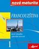 Francouzština Nová maturita 1, Ústní zkouška