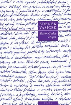 Slavoj Český & spol.