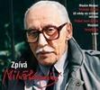 Zpívá Miloš Kopecký, Audio CD