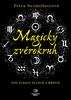 Magický zvěrokruh, Pod vládou slunce a měsíce