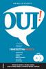 Oui! Francouzština maturita, Součástí cvičebnice jsou 2 CD (úvodní texty a poslech s porozuměním)