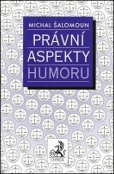 Právní aspekty humoru