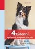 4týdenní výchovný program pro psy - Ophelia Nick