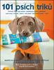 101 psích triků -