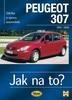Peugeot 307, Údržba a opravy automobilů č. 89