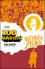100 nábojů 4 - Brian Azzarello; Eduardo Risso