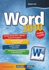Word 2010, snadno a rychle