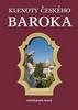 Klenoty českého baroka