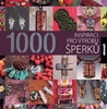 1000 inspirací pro výrobu šperků - Sandra Salamony