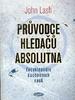Průvodce hledačů absolutna, Encyklopedie duchovních nauk