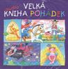 Velká audiokniha pohádek, 7 CD