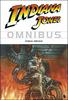 Omnibus Indiana Jones, kniha druhá