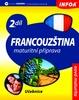 Francouzština 2 Maturitní příprava, 2.díl