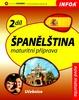 Španělština 2 Maturitní příprava, 2.díl
