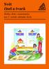 Svět čísel a tvarů, Sbírka úloh z matematiky pro 5.r. ZŠ